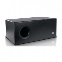 LD Systems - SUB 88A Aktif Subwoofer