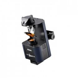 Acme - LED-SC25 Led Scan 25W