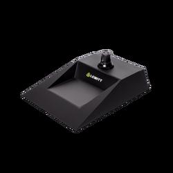 Lewitt - B70A Mikrofon Tabanı
