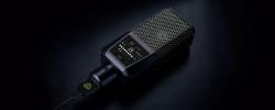 Lewitt - DGT 450 Profesyonel USB Mikrofon