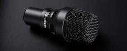 Lewitt - DTP 340 TT Dinamik Tom Mikrofon