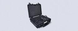 Lewitt - DTP Beat Kit 6 6 Parça Profesyonel Davul Mikrofon Seti