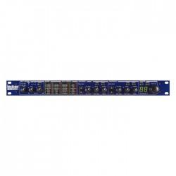 Lexicon - MX200 USB Stereo Reverb Efekt Aleti