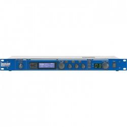 Lexicon - MX300 USB Stereo Reverb Efekt Aleti