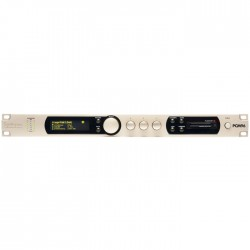 Lexicon - PCM96 Stereo Reverb ve Efekt Aleti