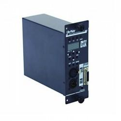Lite-Puter - DP – 5 DX - 1220 Dimmer Yedek Modülü