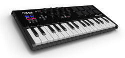 M-Audio - Axiom AIR Mini 32 32 tuş MIDI Controller Keyboard