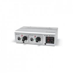M-Audio - Audio Buddy Mikrofon için Preamfi