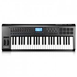 M-Audio - Axiom 49 MK II 49 Tuş Midi Klavye
