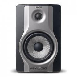 M-Audio - BX6 Carbon Referans Monitörü