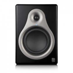 M-Audio - DSM2 180 Watt Çift Referans Monitörü
