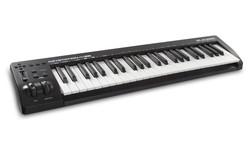 M-Audio - M-AUDIO Keystation 49 MK III