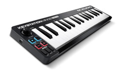 M-Audio - M-AUDIO Keystation Mini 32 MK III
