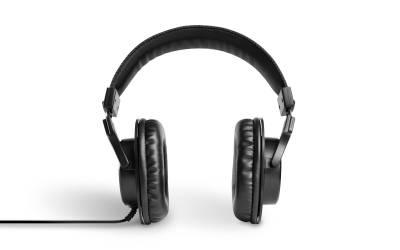 M-Track 2x2 Vocal Studio Pro Yeni sürüm zengin içerikli başlangıç paketi