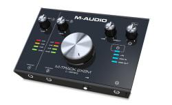 M-Audio - M-Audio M-Track 2x2M ses kartı