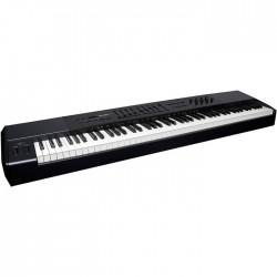M-Audio - Oxygen 88 - 88 Tuş Midi Klavye