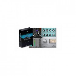 M-Audio - Producer Factory Pro Bundle 12li Protools Ek Paketi