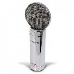 M-Audio - Solaris Condenser Mikrofon