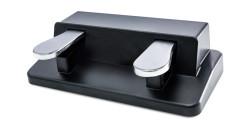 M-Audio - SP Dual Pedal Keyboardlar için çiftli pedal