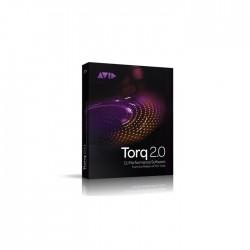 M-Audio - Torq V2.0 Dj Yazılımı