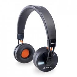 M-Audio - M40 Kulaklık Dinleme Kulaklığı