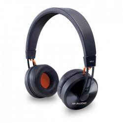 M-Audio - M50 Kulaklık Dinleme Kulaklığı