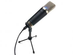 M-Audio - Vocal Studio Home Stüdyo Paketi