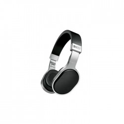 Kef - M500 Kulak Üstü Kulaklık