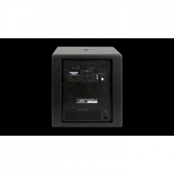 HD1501 1200W Aktif Subwoofer - Thumbnail