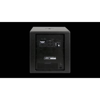 HD1501 1200W Aktif Subwoofer