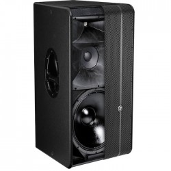 Mackie - HD1531 900 Watt 15 inç 3 Yollu Hoparlör