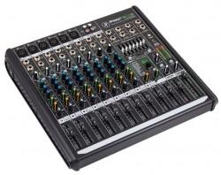 Mackie - ProFX12 v2 10 Kanallı Deck Mikser