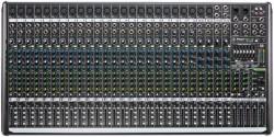 Mackie - ProFX30 v2 28 Kanallı Deck Mikser