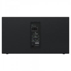 SRM2850 1600W Aktif Subwoofer - Thumbnail