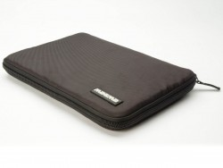 Magma - Laptop-Sleeve 13'' (Black)