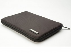 Magma - Laptop-Sleeve 15'' (Black)