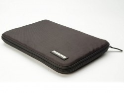 Magma - Laptop-Sleeve 15(Black)