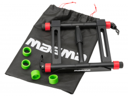 Magma - Vektor Laptop Stand