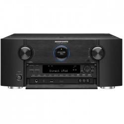 Marantz - AV7701 A/V Receıver ve Amplifikatör