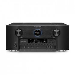Marantz - AV8801 A/V Receıver ve Amplifikatör