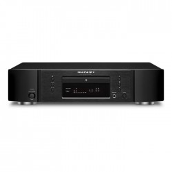 Marantz - CD5004 CD Player