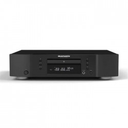 Marantz - CD5005 CD Player