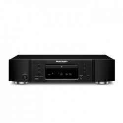 Marantz - CD6004 CD Player