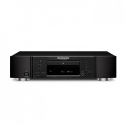 Marantz - CD6005 CD Player