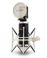 Marantz - MARANTZ MPM-2000 PROFESYONEL CONDENSER MİKROFON