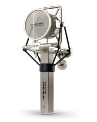 Marantz - MARANTZ MPM-3000 MİKROFON