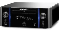 Marantz - Marantz melody MCR611 Mini Sistem