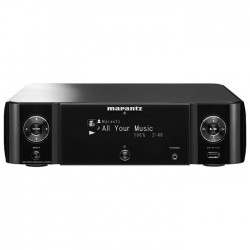 Marantz - Melody Stream MCR510 Kompakt Sistem
