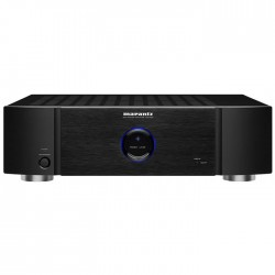 Marantz - MM7025 Stereo Power Amplifikatör