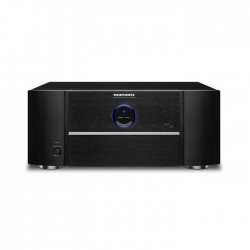 Marantz - MM7055 A/V Power Amplifikatör